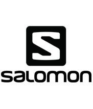Sản Phẩm Salomon