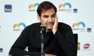 Roger_Federer_Stuttgart_Open_t_8171_4041_1525295295