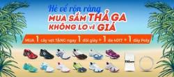 KM_VT_TNG_GIY_WEB