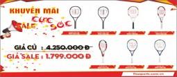 653683c488036c5d3512