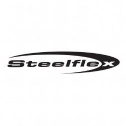 steelFlex_logo
