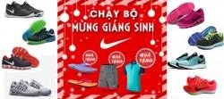 nike_tng_qun_o_dp_khi_mua_giy_2