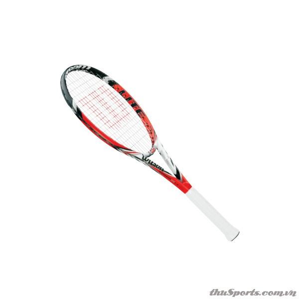 Vợt Tennis Wilson Steam 96 WRT7151102