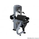 Dàn Tạ Đơn Triceps Extension DSL0208