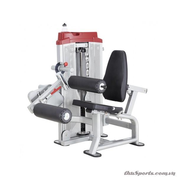 Dàn tạ SteelFlex Leg Curl Machine HLC400