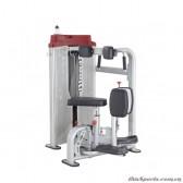 Dàn tạ SteelFlex Rotary Torse Machine HOT1800