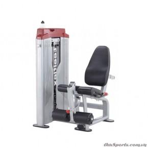 Dàn tạ SteelFlex Leg Extension Machine HLE200
