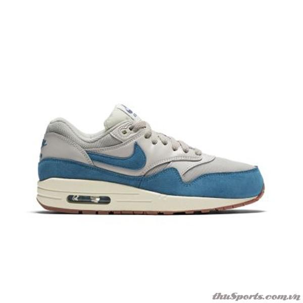 Giày Nữ Nike Air Max 1 Essential 599820-019