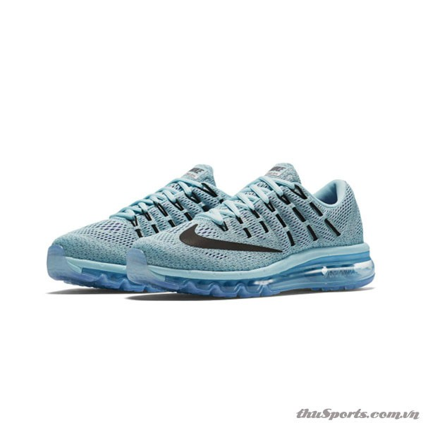 Giày Nữ Nike Air Max 2016 Running 806772-400