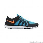 Giày Chạy Bộ Nam Nike Free Trainer 5.0 V6 719922-084