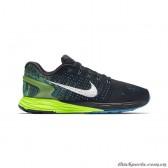 Giày Nam Nike LUNARGLIDE 7 Running 747355-014