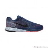 Giày Chạy Bộ Nam Nike LunarGlide 7 747355-404