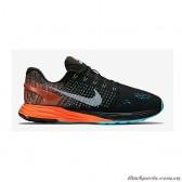 Giày Chạy Bộ Nữ Nike LunarGlide 7 747356-014
