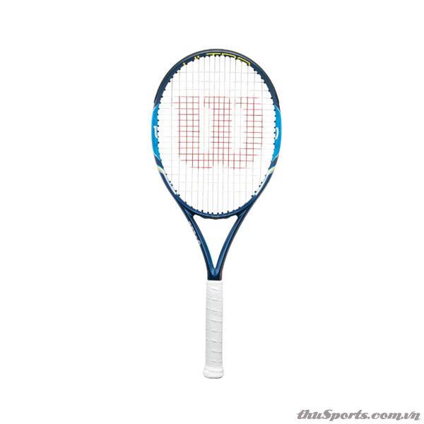 Vợt Tennis ULTRA 100 TNS FRM 2 WRT7297102