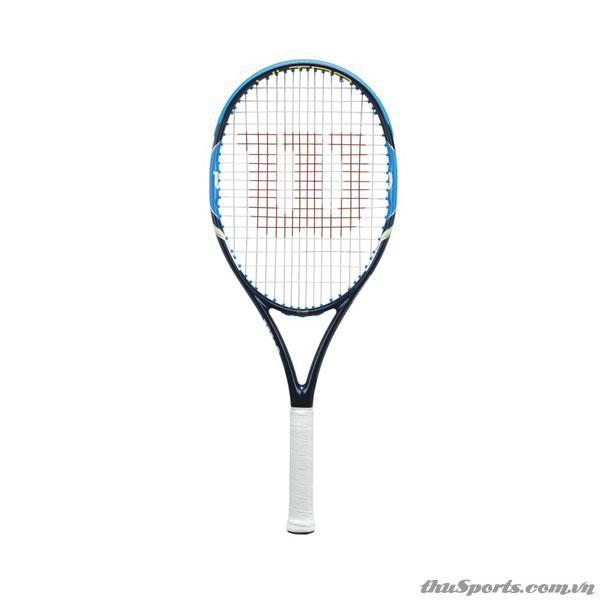 Vợt Tennis ULTRA 108 TNS FRM 2 WRT7299102