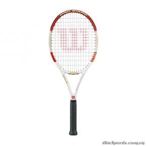 Vợt Tennis PS 100LS WRT7199102
