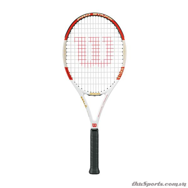 Vợt Tennis PS 100LS TNS FRM 2 WRT7199102