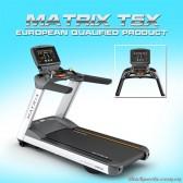 Máy Chạy Bộ Điện Matrix T5x