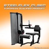 Dàn tạ SteelFlex DN-CL2EC