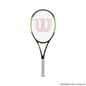 Vợt tennis WILSON BLADE TEAM 99 LITE (16x18) WRT73871U2