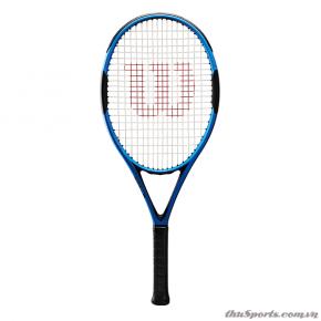 Vợt tennis H4 TNS FRM 2 WRT5731102