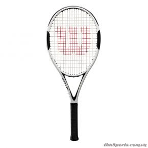 Vợt tennis H6 TNS FRM 2 WRT5733102