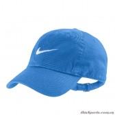 Nón Thể Thao Nike Swoosh H86 546126-435