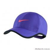 Nón Thể Thao Nike Feather Light 679421-518