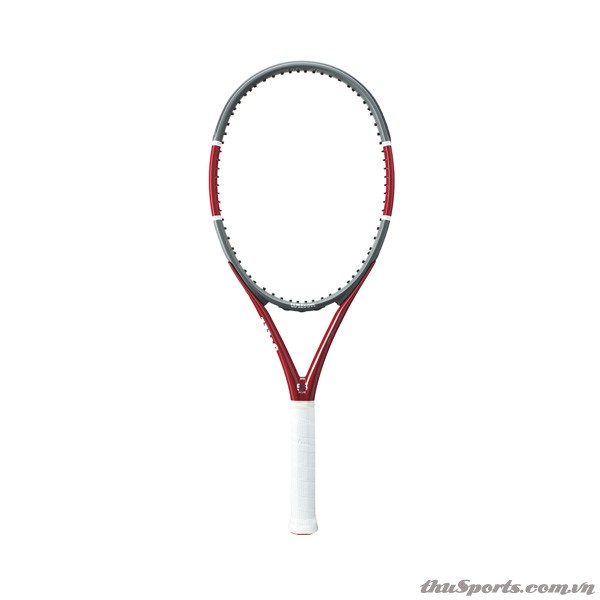 VỢT TENNIS WILSON TRIAD FIVE TNS FRM 2 WRT7353102