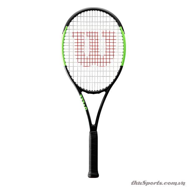 Vợt Tennis BLADE TEAM RKT 2