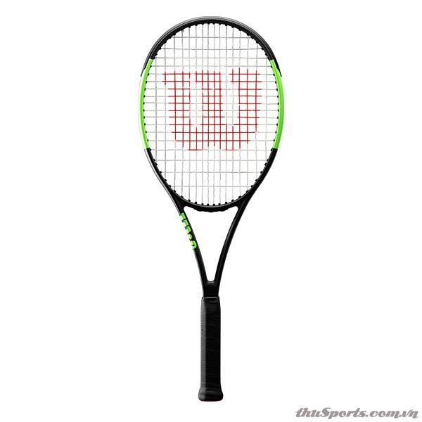 Vợt Tennis BLADE TEAM RKT 2 WR000411U2