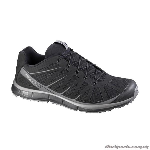 Giày Thời Trang Đa Dụng Salomon Kalalau 327163