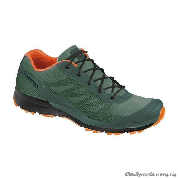 Giày Thời Trang Đa Dụng Salomon Sense Colors 362101