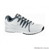 Giày Tennis Nữ Nike Vapor Court 631713-100