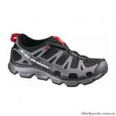 Giày Trail Walking Salomon Gecko 128482