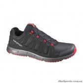 Giày Thời Trang Đa Dụng Salomon Kowloon 327157