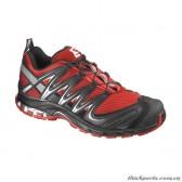 Giày Chạy Bộ Salomon XA Pro 3D (352271)
