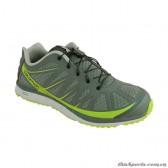 Giày Thời Trang Đa Dụng Salomon Kalalau 356767