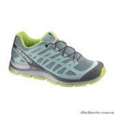 Giày Trail Walking Salomon Synapse 359240