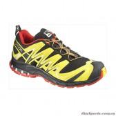 Giày Chạy Bộ Salomon XA Pro (360003)