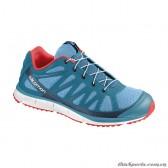 Giày Thời Trang Đa Dụng Salomon Kalalau 361935