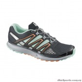 Giày Citytrail Salomon X Scream 358857