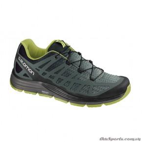 Giày Trail Walking Salomon Synapse 361938