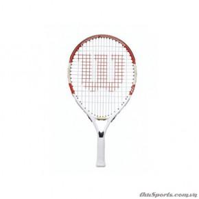 Vợt Tennis Trẻ Em Wilson Roger Federer 19 WRT217400