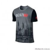 Áo Thể Thao Nam Nike MELO DESTINY DRI-FIT TEE 746763-065