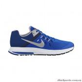 Giày Chạy Bộ Nam Nike Air Zoom Winflo 2 807276-402