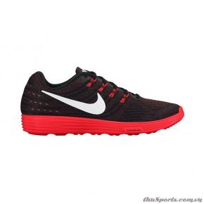 Giày Chạy Bộ Nam Nike LUNARTEMPO 2 818097-601