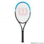 Vợt Tennis HYPER HAMMER 2.3 TNS FRM 2 WRT6595102