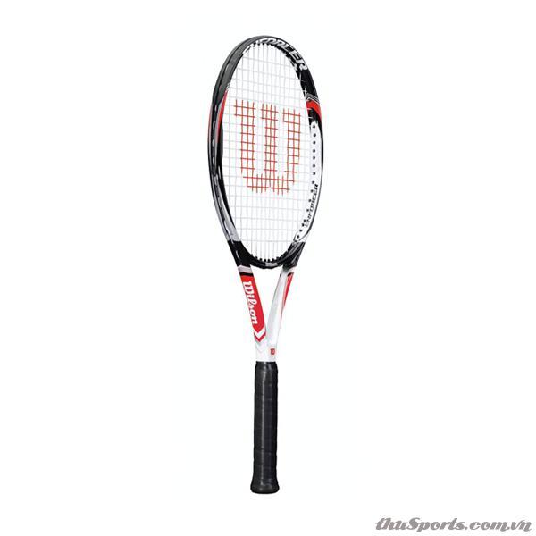 Vợt Tennis ENFORCER CONTROL 103 2 WRT5937002