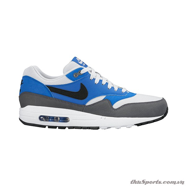 Giày Nữ Nike Air Max 1 Essential 537383-404